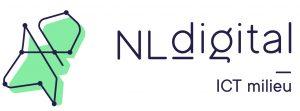 NLdigital