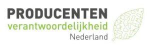 Producentenverantwoordelijkheid Nederland