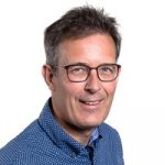 René Eijsbouts