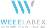 Weeelabex